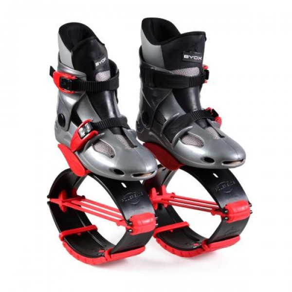 Jump Shoes XL (39-41) - 60-80кг