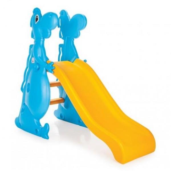 Пързалка Happy Dino - 06198