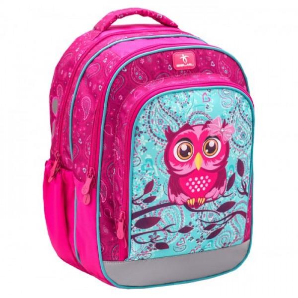 Раница Belmil Pinky Owl