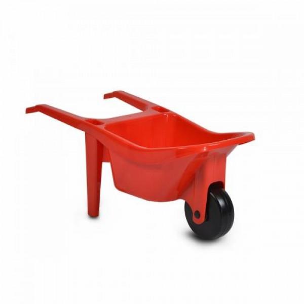 Строителна количка - 10278