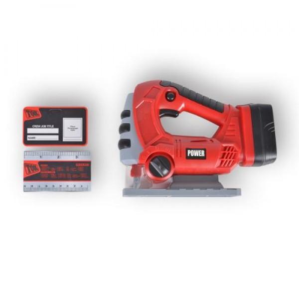Зеге Power Tools - T1406