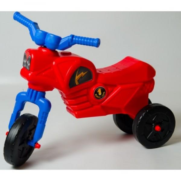 Моторче без педали 654795
