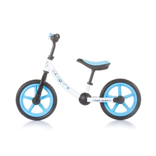 Детска играчка за баланс Каспър състезатели