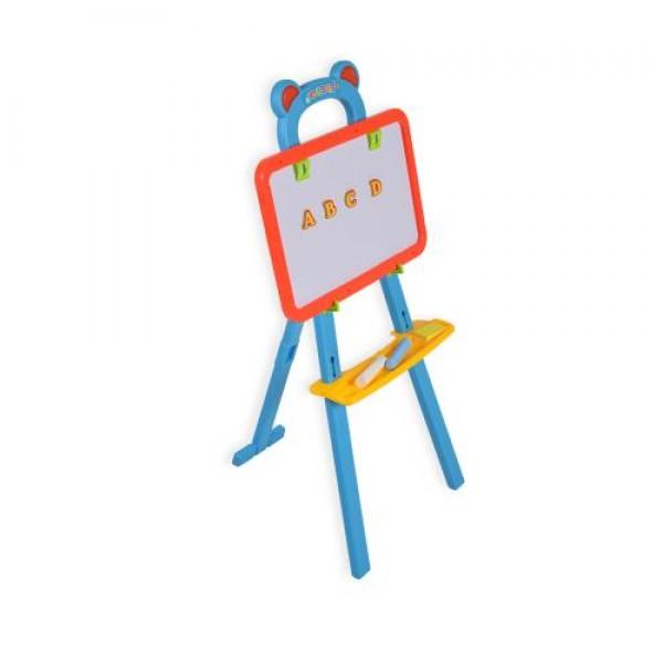 Дъска за рисуване 3в1 - 628 - 27
