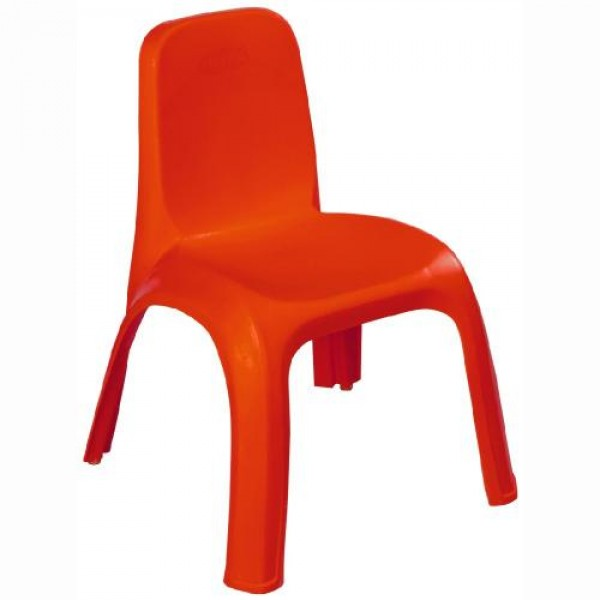 Стол King - 03417