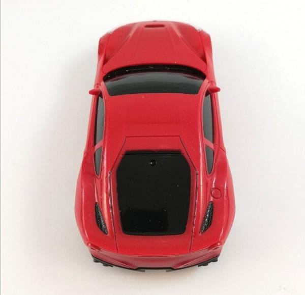 Кола с дистанционно 778-8
