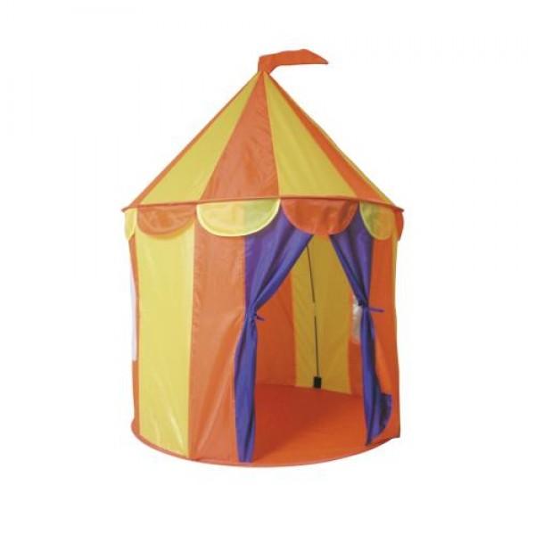 Циркова тента - 02834