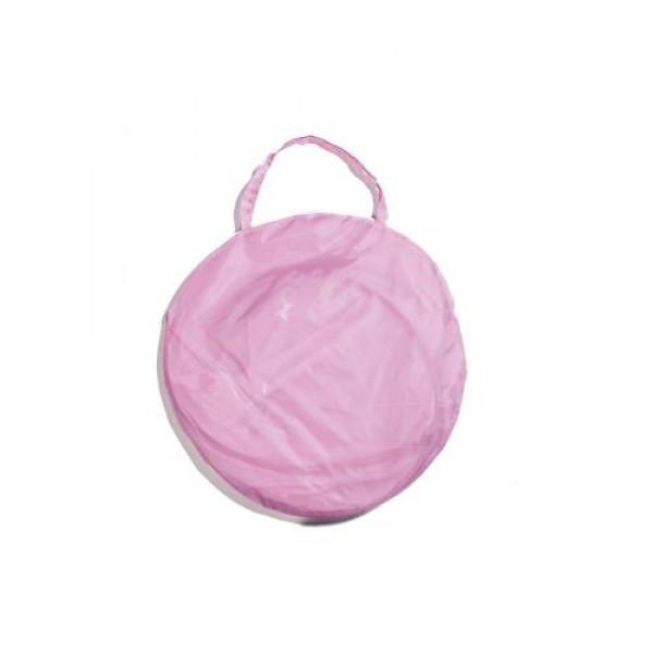 Тента за игра - розова