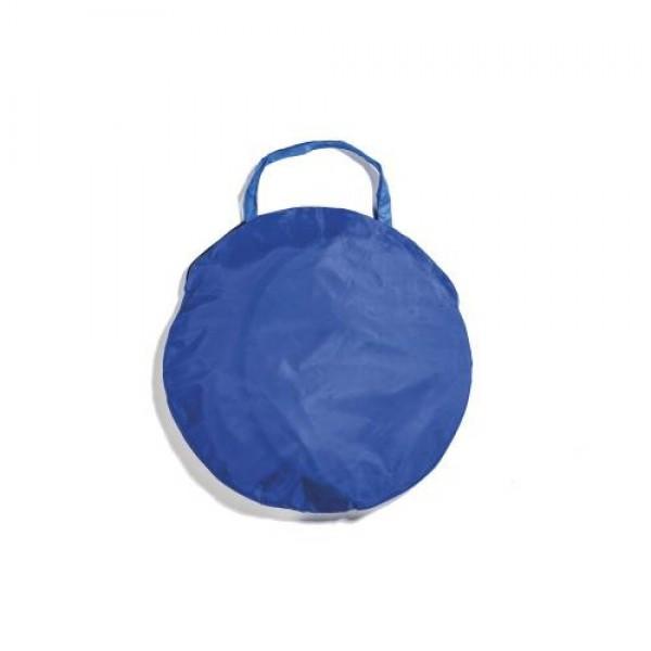 Тента за игра-синя