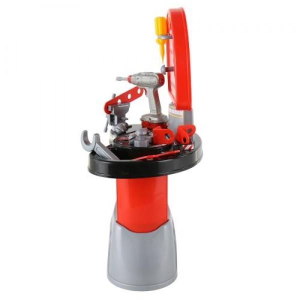 Polesie Работилница Малък механик - 43221