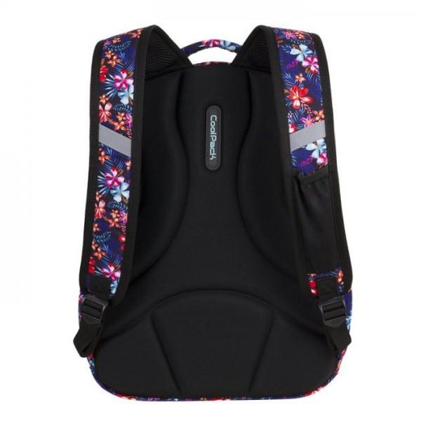 Coolpack Strike Раница Tropical Bluish