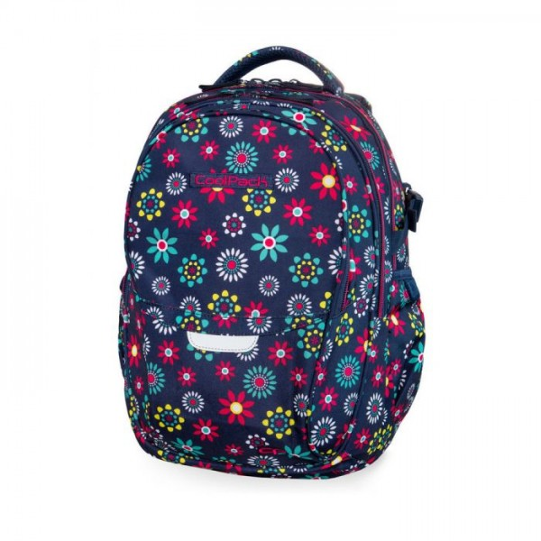 Раница COOLPACK - FACTOR - HIPPIE DAISY